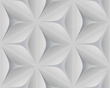 Потолочная плитка без швов: фото потолков, цена