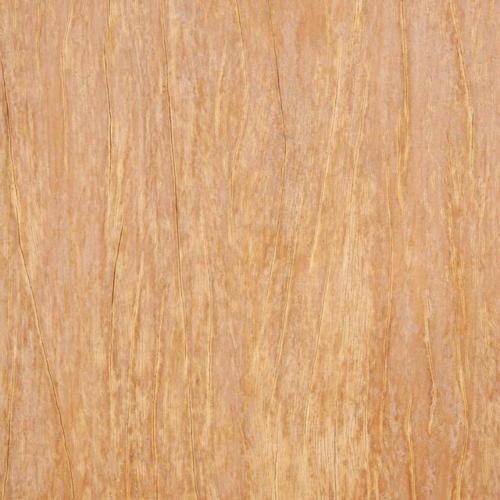 Светлая гамма древесины